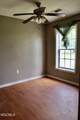 9524 Theriot Ave - Photo 9