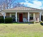 9528 Theriot Ave - Photo 1