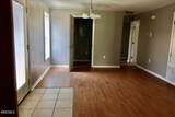 9528 Theriot Ave - Photo 2