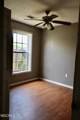 9528 Theriot Ave - Photo 4