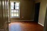 9528 Theriot Ave - Photo 6