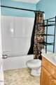 9528 Theriot Ave - Photo 9