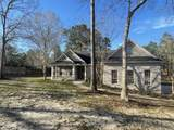 13105 Little Bluff Dr - Photo 1