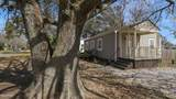 168 Orchid St - Photo 2