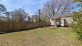 168 Orchid St - Photo 5