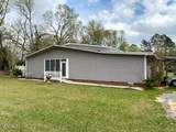 148 Dozier Rogers Rd - Photo 1