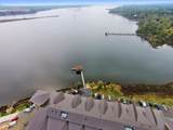 630 Bay Cove Dr - Photo 25