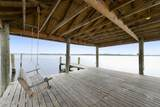 630 Bay Cove Dr - Photo 28
