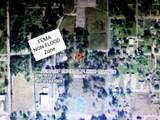 4518 Community Ave - Photo 10