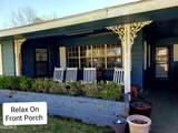 4518 Community Ave - Photo 24