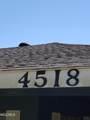 4518 Community Ave - Photo 3