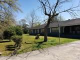 4518 Community Ave - Photo 4
