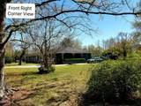 4518 Community Ave - Photo 48