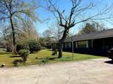 4518 Community Ave - Photo 49