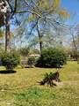 4518 Community Ave - Photo 5