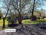 4518 Community Ave - Photo 50