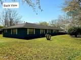 4518 Community Ave - Photo 51