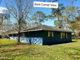 4518 Community Ave - Photo 54