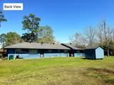 4518 Community Ave - Photo 55