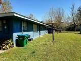 4518 Community Ave - Photo 56