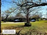 4518 Community Ave - Photo 59