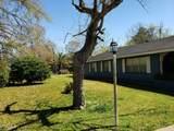 4518 Community Ave - Photo 6