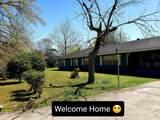 4518 Community Ave - Photo 61