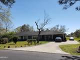 4518 Community Ave - Photo 8