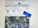 4518 Community Ave - Photo 9