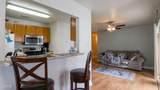935 Greystone Dr - Photo 4