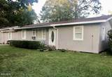 2928 54th Ave - Photo 1