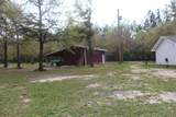 132b Horse Ranch Rd - Photo 8