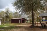 132b Horse Ranch Rd - Photo 9