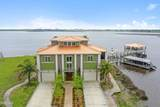 610 Bay Cove Dr - Photo 1
