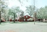 23916 Ramie Farm Rd - Photo 1