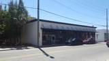 871 Howard Ave - Photo 1