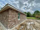 6030 Red Bud Dr - Photo 2