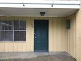 3310 Washington Ave - Photo 1