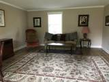 3310 Washington Ave - Photo 5