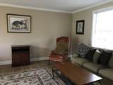 3310 Washington Ave - Photo 6