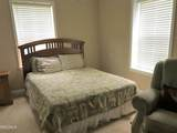 3310 Washington Ave - Photo 7