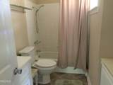3310 Washington Ave - Photo 9