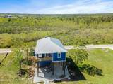 11035 Bay Cove Dr - Photo 1