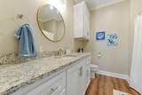 11035 Bay Cove Dr - Photo 19