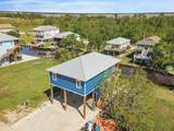 11035 Bay Cove Dr - Photo 22