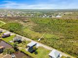 11035 Bay Cove Dr - Photo 31