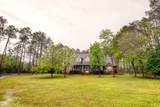 14294 Woodland Hills Dr - Photo 1
