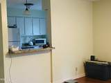 3310 Washington Ave - Photo 2