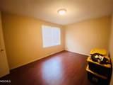 3310 Washington Ave - Photo 4