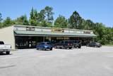 7205 Martin Bluff Rd - Photo 2